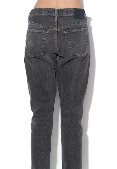 Levi's Blugi skinny 501® Femei