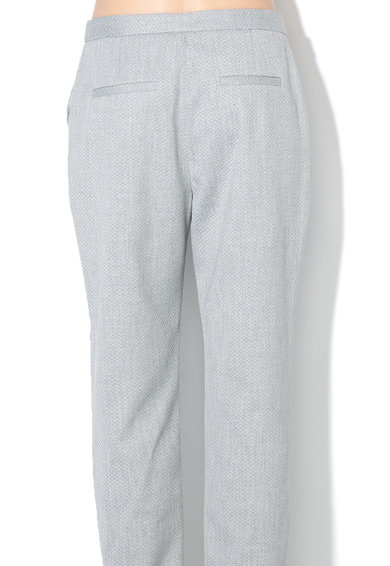 Ted Baker Pantaloni chino Michant Femei