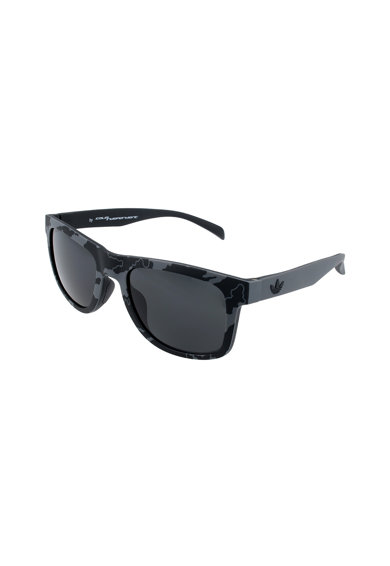 adidas Originals Унисекс слънчеви очила Жени
