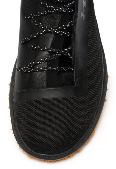 Under Armour Хайкинг обувки Fat Tire Onda Мъже