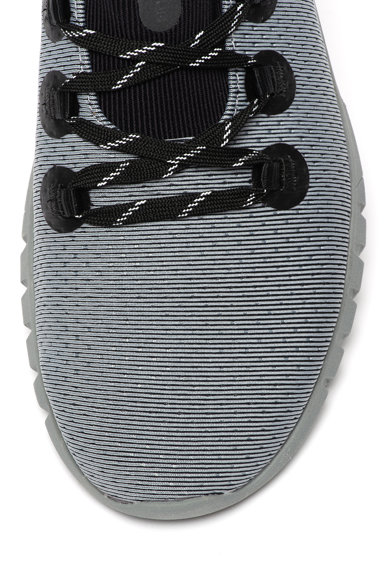 Under Armour Pantofi sport cu aspect tricotat HOVR SLK Barbati