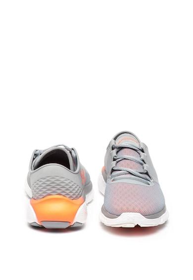 Under Armour Pantofi sport pentru alergare Speedform Fortis 2.1 Femei