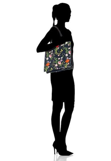 Ted Baker Geanta tote cu imprimeu floral Hedgerow Femei