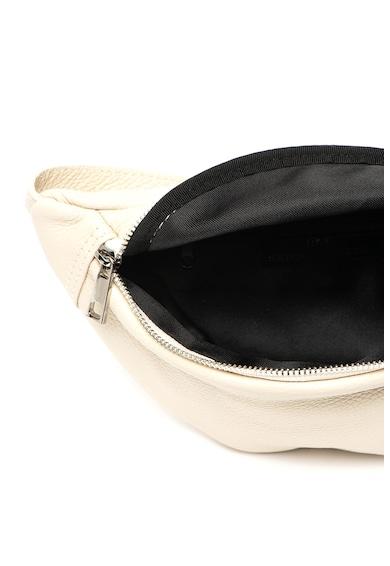 Antonia Moretti Кожена чанта за кръста Жени