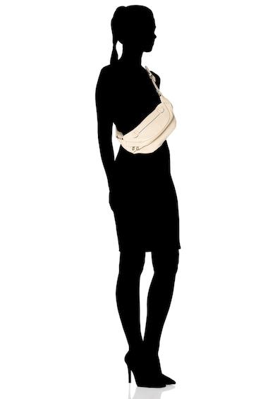 Chiara Canotti Кожена чанта за кръста Жени