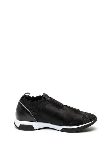 Ted Baker Спортни обувки Queana Жени