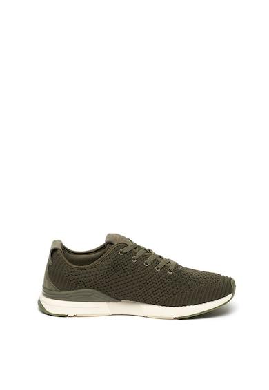 Gant Спортни обувки Atlanta Мъже