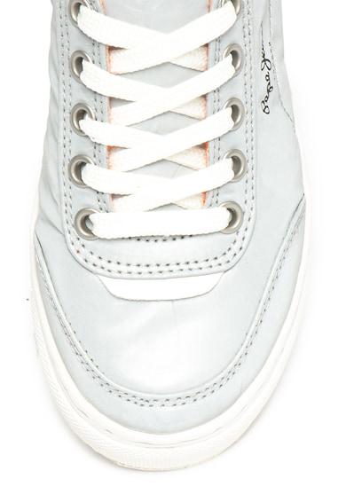 Pepe Jeans London Pantofi sport Adams Reflective Fete