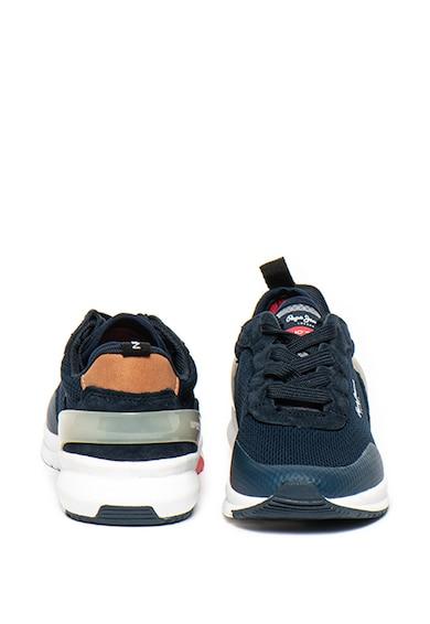 Pepe Jeans London Pantofi sport de plasa No. 22 Fete