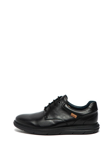 Pikolinos Pantofi casual de piele Amberes Barbati