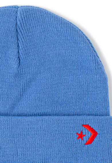 Converse Caciula unisex din tricot fin Core Femei