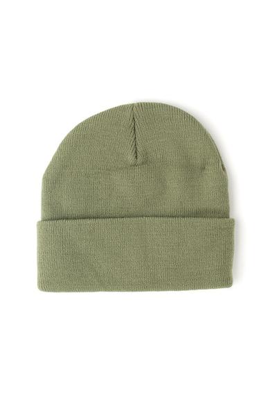 Converse Унисекс шапка Core с фина плетка Мъже