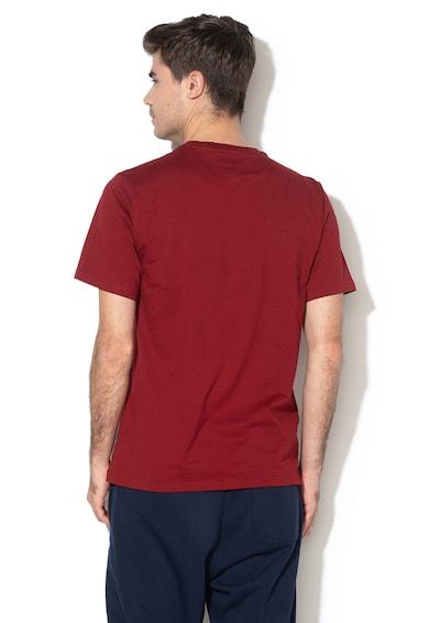 Converse Тениска с шарка Мъже