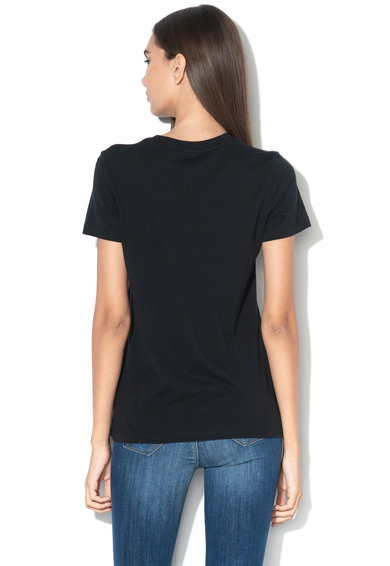 Converse Тениска с лого Жени