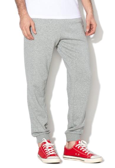 Converse Спортен панталон Nova с връзка Мъже