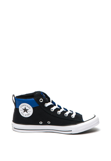 Converse Tenisi unisex mid-high Chuck Taylor All Star Femei