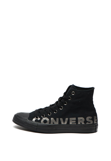 Converse Унисекс кецове Chuck Taylor All Star Жени