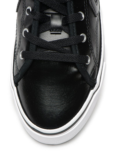 Converse Спортни обувки Star Replay с омекотен дизайн Жени