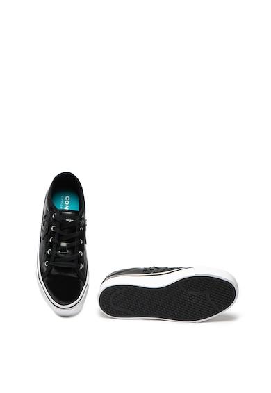 Converse Pantofi sport flatform cu brat moale Star Replay Femei