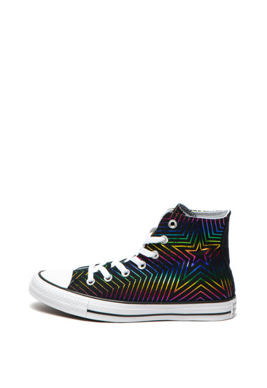 Converse Кецове Chuck Taylor All Star с бляскави акценти Жени