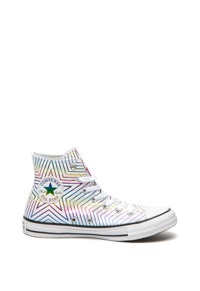 Converse Кецове Chuck Taylor All Star с бляскави елементи Жени