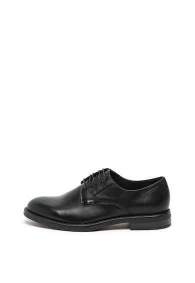 Vagabond Shoemakers Pantofi derby de piele Amina Femei