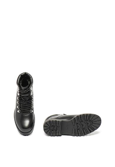 Vagabond Shoemakers Ghete de piele Kenova Femei