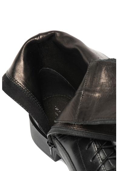 Vagabond Shoemakers Cizme de piele Diane Femei