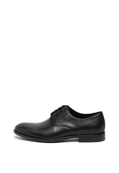 Vagabond Shoemakers Кожени обувки Harvey Derby Мъже
