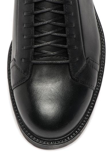Vagabond Shoemakers Pantofi de piele Kenova Femei