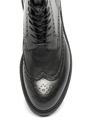 Vagabond Shoemakers Ghete de piele Alex Femei