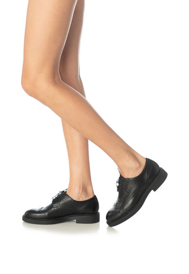 Vagabond Shoemakers Pantofi brogue de piele Alex Femei