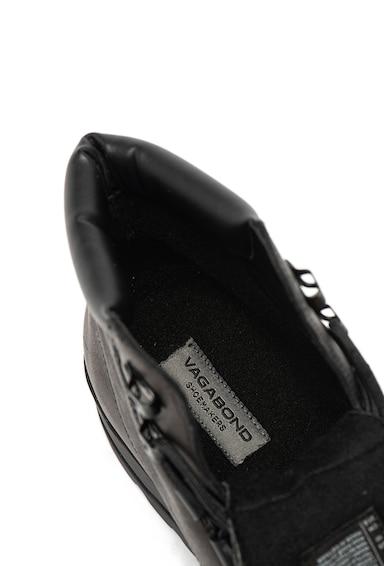 Vagabond Shoemakers Ghete de piele Milo Barbati