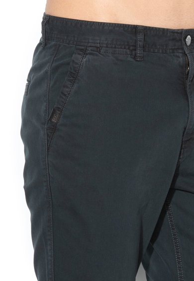 SUPERDRY Pantaloni chino slim fit Surplus Barbati