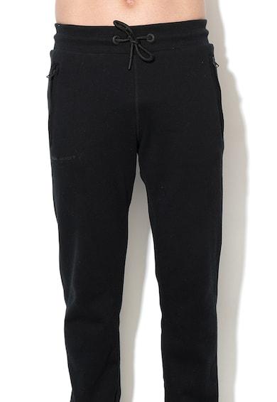SUPERDRY Спортен панталон с връзка Мъже