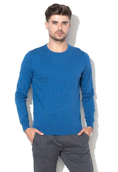 Tom Tailor Пуловер с дълги ръкави Мъже