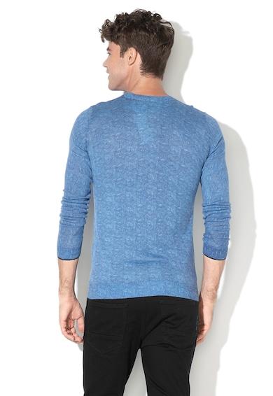 Tom Tailor Bluza din tricot fin Barbati