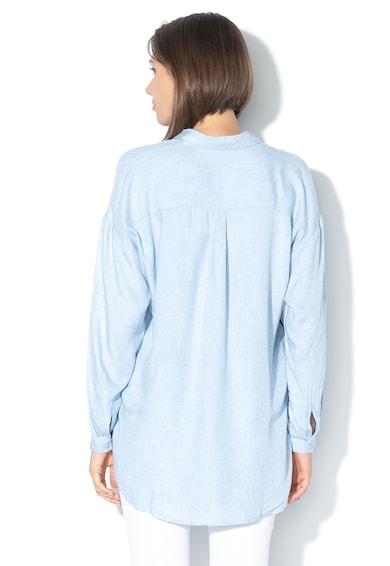 Tom Tailor Риза с контрасти Жени