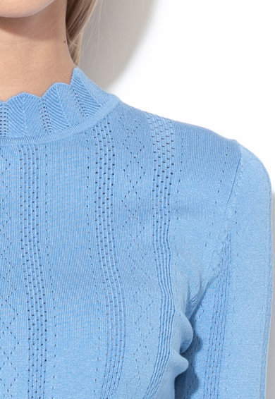 Tom Tailor Pulover din tricot fin Femei