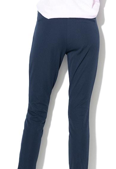 GAP Панталон по тялото Жени