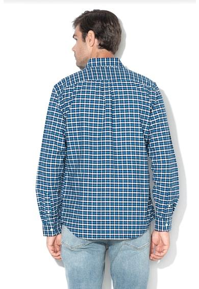 GAP Риза с джоб на гърдите 000497142 Мъже