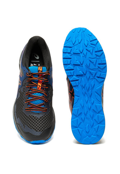 Asics Pantofi pentru alergare Gel Sonoma Barbati