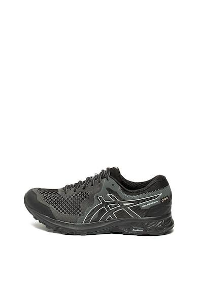 Asics Pantofi pentru alergare Gel Sonoma GORE-TEX® Barbati