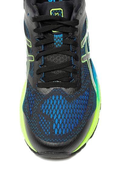 Asics Pantofi cu branturi detasabile, pentru alergare Gel-Kayano 26 Barbati