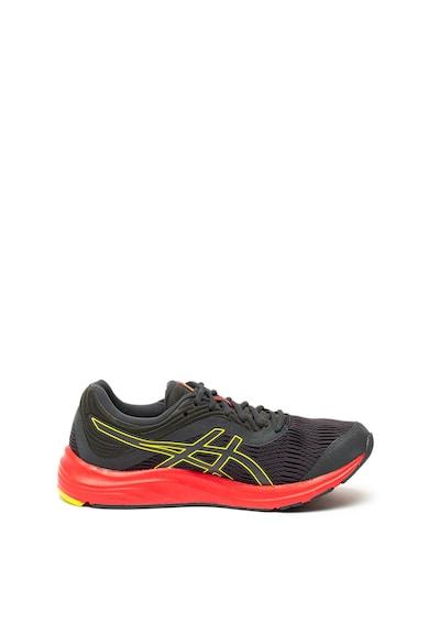 Asics Pantofi pentru alergare cu GORE-TEX® GEL-PULSE™ Barbati