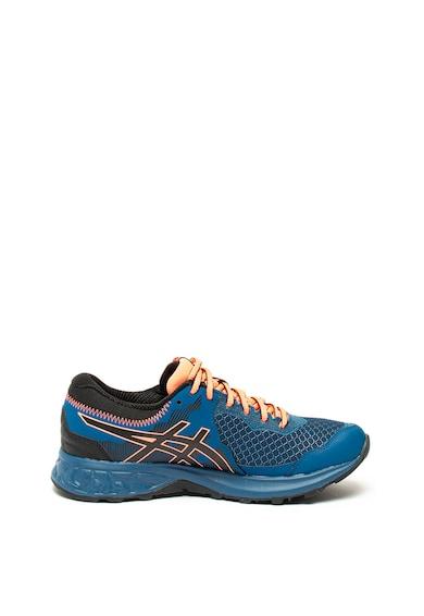Asics Pantofi sport pentru alergare Gel-Sonoma 4 G-TX Femei