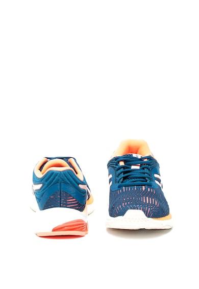 Asics Sneakers, Pantofi cu detalii contrastante, pentru alergare Gel-Pulse 11 Femei