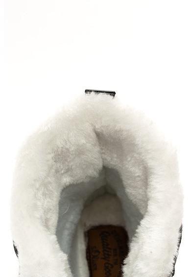 s.Oliver Ghete de iarna, impermeabile, cu sireturi Femei
