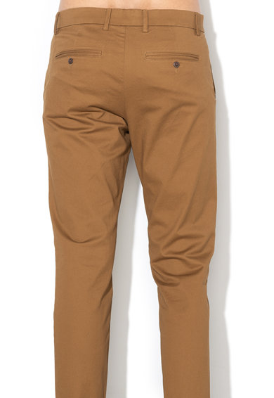 GAP Панталони чино 000440943 Мъже