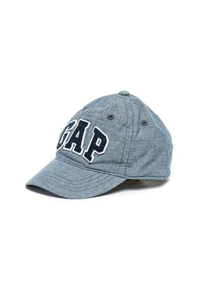 GAP Регулируема шапка с бродирано лого Момчета